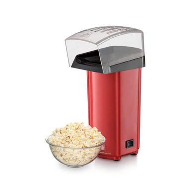 Quem não gosta de ficar em casa e assistir um filme? Pensando nisso a Multilaser desenvolveu a Pipoqueira sem óleo, assim você vai ter a melhor compan