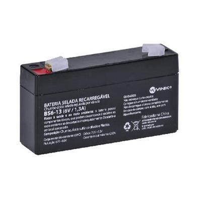 Hoje em dia, há diversos sistemas que utilizam bateria para o seu funcionamento, seja para alimentar o sistema ou até mesmo como energia de segurança