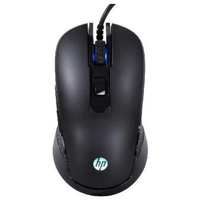 ** Com ou sem mouse pad, o mouse move-se facilmente para rastreamento óptico preciso, use a roda de rolagem para um rastreamento rápido e preciso e na