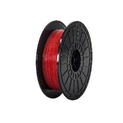 FILAMENTO PARA IMPRESSORA 3D PLAOs filamentos Flashforge são recomendados para todas as impressoras 3D FFF/FDM, independente da marca. Garantia de imp