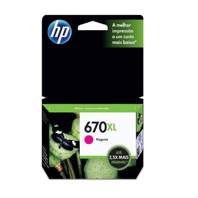 Tenha a qualidade da HP que você conhece e confia por um excelente valor. Imprima documentos, relatórios, imagens e gráficos com cores vivas e mantenh