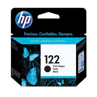 Características do ProdutoOs cartuchos HP originais foram projetados para garantir que sua impressora HP forneça textos nítidos e com cores vibrantes.