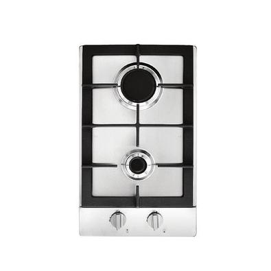 Visando oferecer um novo conceito em design, praticidade e funcionalidade, a americana Cuisinart lança sua incrível linha de eletrodomésticos Prime Co