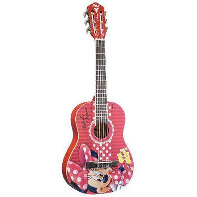 Licenciado, único instrumentos musical do gênero no mercado!,Tampo: Basswood,Lateral: Basswood,Fundo: Basswood,Braço: Nato,Número de trastes: 18,Trast