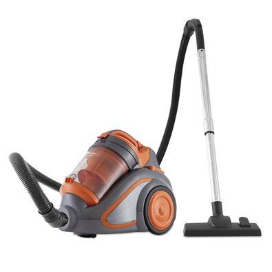 O Aspirador de Pó Philco PAS2000 Ciclone tem qualidade e potência para deixar sua casa ainda mais limpa! São 2000W que você regula conforme deseja par