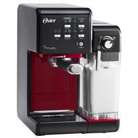 Para fazer um café tão único como você! Escolha como quer o seu café e prepare-se para um espetáculo de cores, aromas e sabores. Seja em pó, sachê ou