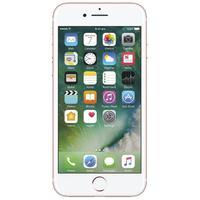 O iPhone 7 traz um conjunto de câmeras completamente novo, o melhor desempenho e a maior duração de bateria até hoje, sistema de alto-falantes estéreo