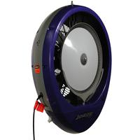 Climatizador Joape Cassino Silent Azul 220V - LIMPE O AR COM SEU JOAPE
