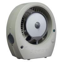 JOAPE Bob Super O moderno sistema de climatização evaporativa JOAPE reduz a temperatura, limpa e hidrata o ar.  O Bob super foi projetado para resfria