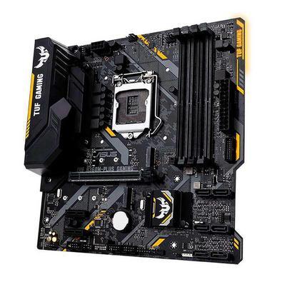 Compatível com 8ª e 9ª geração de processadores Intel...