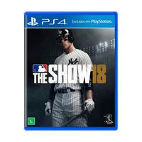 MLB The Show 18 o jogo da liga norte americana de basebol traz mais uma edição para os fãs e apreciadores da série. O esporte, que não é muito popular