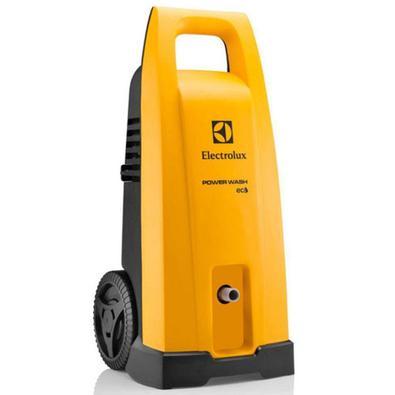 Lavadora de Alta Pressão 1450W 1.800 psi EWS30 Electrolux..