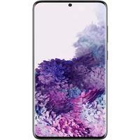 Com a segurança do Samsung Knox, uma bateria inteligente, um processador poderoso e um espaço de armazenamento enorme, os modelos do Galaxy S20 revela