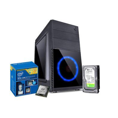 O Computador Up Starter é perfeito para jogos, pesquisas e trabalhos de escola, edições com programas simples de design. Execute suas atividades de fo