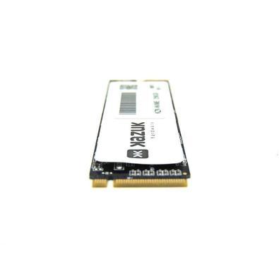 Querendo substituir o seu SSD SATA? Se a resposta for sim, o SSD KZK-NVME PCI-e Gen3x4 M.2 2280 é o que você procura. Suportando NVMe 1.3, equipado co