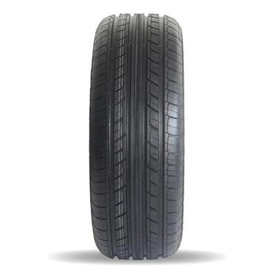 Cooper Chengshan Tire Co. é uma joint venture entre a Cooper Tire and Rubber Company, classificada na 8ª posição na indústria de pneus do mundo. Coope