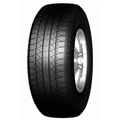 APLUS Conheça Os Pneus Aplus Carcaça De Poliéster/Nylon/Aço Na Aplus, a parte mais resistente dos pneus é produzida com esses três diferentes materiai