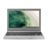 O Chromebook da Samsung é compacto, e foi pensado para ser prático. Fino e leve, é excepcionalmente portátil: Você não se sentirá cansado, mesmo que t