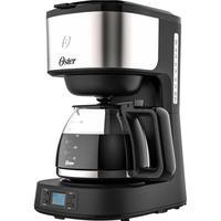 Suave e aromático. A melhor opção para qualquer momento do dia: escolha o café moído que você mais gosta e prepare-se para viver uma experiência requi