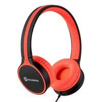 Venha e aproveite já o Fone de Ouvido GT Duo da Goldentec, ele tem microfone, cabo de 1.2m,  conector P2, e permite atender chamadas telefônicas. Além
