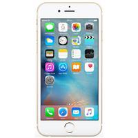 Usado: iPhone 6S Plus 64GB, Dourado - Muito Bom
