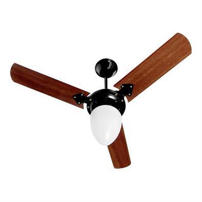 Com design prático e moderno, o Ventilador de Teto da Tron acompanha as tendências de decorações e são peças indispensáveis para ventilação de qualque