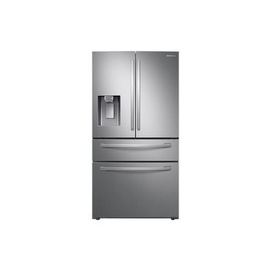 Armazene alimentos e bebidas diferentes em temperaturas ideais para manter o frescor e o sabor. A tecnologia FlexZone? oferece quatro configurações id