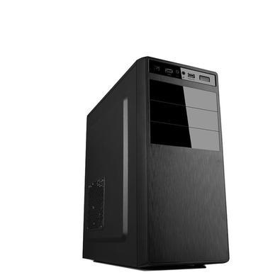 A tecnologia de ponta que você espera para o seu novo Computador Desktop está aqui  A HomeJob é a linha de PCs equipada com tudo que há de mais modern