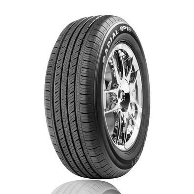 A sessenta anos no mercado de pneus a west lake está entre as 10 melhores fabricantes do mundo. O foco da empresa é investir em tecnologias avançadas