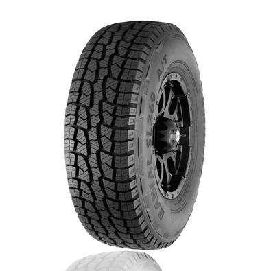 Há sessenta anos no mercado de pneus, a west lake está entre as 10 melhores fabricantes do mundo, com sede na Alemanha, EUA, Japão e China. O foco da