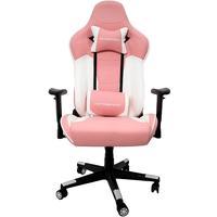 A Cadeira Gamer Motospeed G1 foi desenvolvida para que os usuários tenham uma experiência extremamente confortável, mesmo que precise utilizar por mui