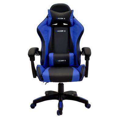 O modelo Comfort é uma das cadeiras mais vendidas do Brasil. Seu custo benefício consolidou a marca em todo o território nacional, fabricada com mater