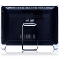 Computador GigaPró Intel Core i3 9ª Geração, 4GB, SSD 240GB, com Mouse/Teclado, 21.5´, Windows 10...