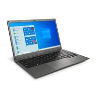Notebook Positivo Motion C4500d Dual Core 4gb 500gb Tela 14´´..