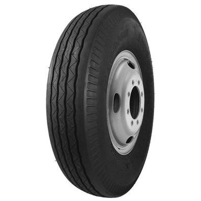 Com mais de 81 anos a Maggion conquistou a liderança do mercado entre os fabricantes nacionais no segmento da indústria de pneumáticos. Com uma grande