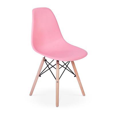 As cadeiras Eiffel são importantes itens para a sua decoração. Independente da proposta, a decoração da sua residência merece contar com artigos decor