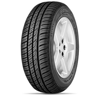 Os Pneus Barum Brillhantis 2 são fabricados pela Continental Pneus, é um pneu com grande rendimento quilométrico e um preço muito atraente. Esse pneu