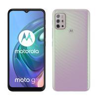 Para quem procura um celular funcional, de bom desempenho e que não precise de carga a todo momento, o Moto G10 é um aparelho que vai de atender perfe