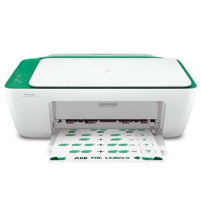 A maneira simples de ter o essencial. Com uma configuração perfeita a partir do computador e impressão confiável, você pode lidar com suas necessidade
