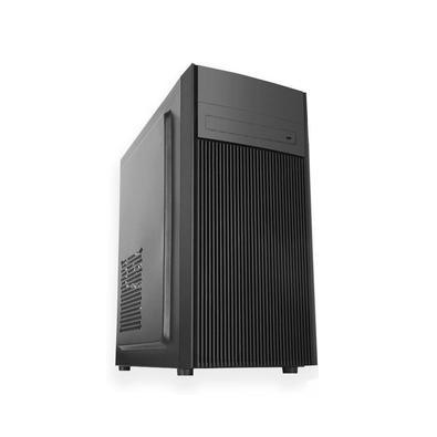 A ICC traz para o mercado seu incrível lançamento, a linha Vision IV23XX. O novo modelo ICC VISION IV2347S, é um computador completo, foi feito para a