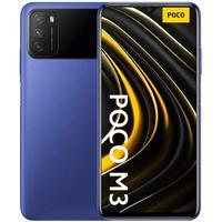 O Poco M3 é um smartphone Android avançado e abrangente em todos os pontos de vista com algumas características excelentes. Tem uma grande tela de 6.5