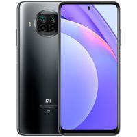O Xiaomi Mi 10T Lite é um smartphone Android de bom nível, ótimo para fotos, que pode satisfazer até o mais exigente dos usuários. Tem uma enorme tela