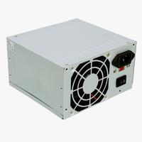Fonte ATX 200W Knup, 12V, 24 Pinos - Kp-517