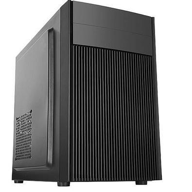 Os computadores Intel Core I3 da W S Soluções em Informática foram desenvolvidos para quem necessita de um computador para realizar tarefas do dia a d