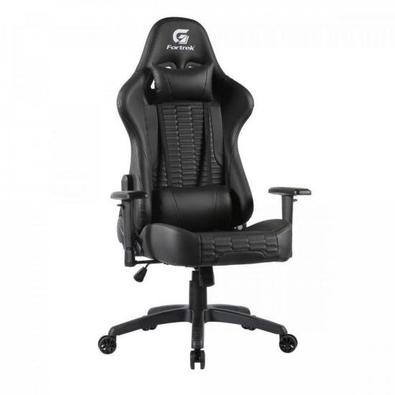 A cadeira Cruiser tem sua cobertura em poliuretano com detalhes em fibra de carbono. Sua costura remete aos famoso bancos dos carros esportivos enquan