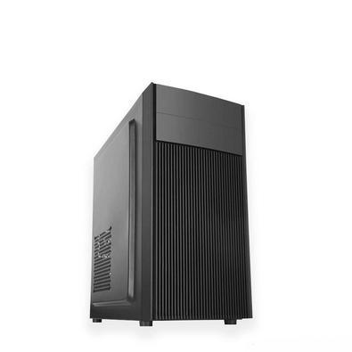 A ICC traz para o mercado seu incrível lançamento, a linha Vision IV18XX   O novo modelo ICC VISION IV1840S2, é um computador completo, foi feito para