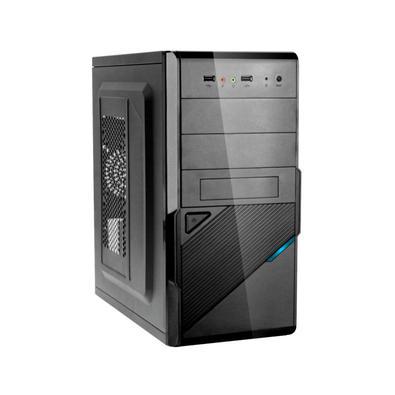 COMPUTADOR CORPORATE I5 8GB 240GB SSD DVDRW WINDOWS 10
