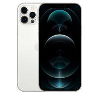 Iphone 12 Pro, Com Tela De 6.1'', 5g, 512 Gb E Câmera Tripla De 12mp - Mgmv3bz/a