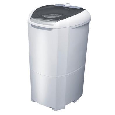 Com design exclusivo, a lavadora Mariana da Wanke é perfeita para o dia a dia. Moderna, compacta, semi-automática e com o exclusivo retentor de fiapos