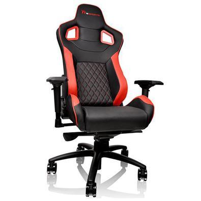 Cadeira Gamer Thermaltake Fit Size - GTF100